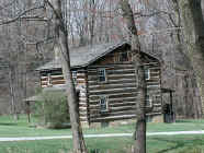 mini-Log_Cabin_-_restored.JPG (272686 bytes)